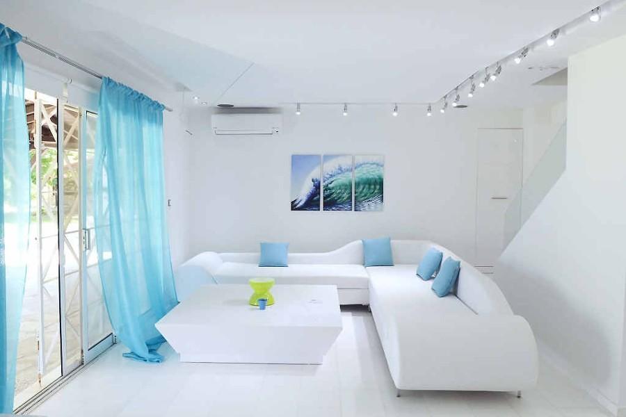 Aire acondicionado en tu vivienda