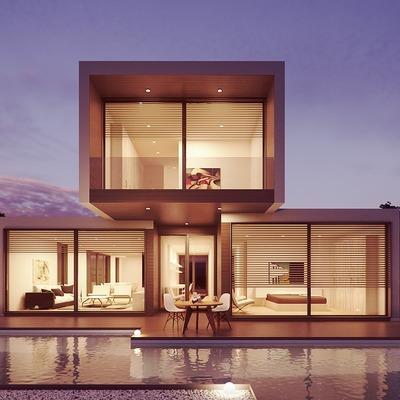 Flexibilidad arquitectónica