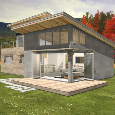 Casa 190 m2