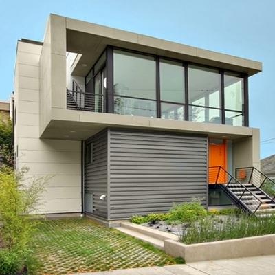 Casa 95 m2