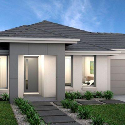 Pintar exterior casa precio y presupuestos online 2019 habitissimo - Pintar exterior casa ...