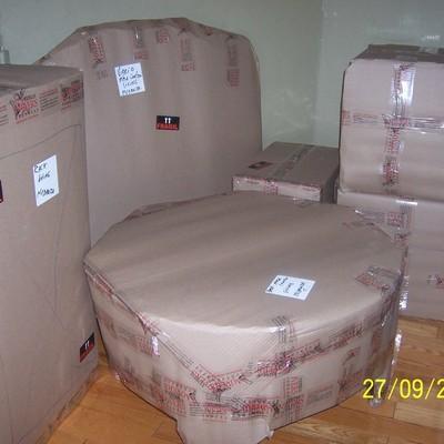 embalaje de objetos frágiles (https://fotos.habitissimo.cl/foto/mudanza-internacional-mudanzas-locales_47809)