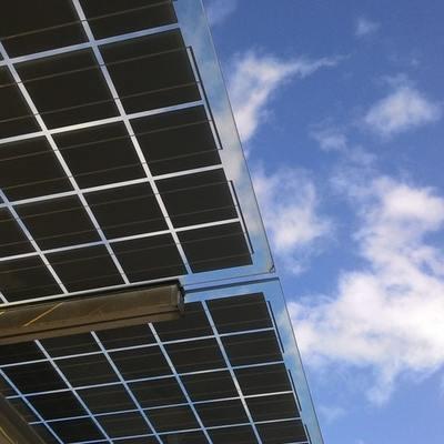 Tendencia en ahorro energético