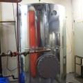 Acumuladores de agua