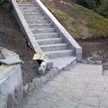 Albañileriaen Piedra Laja