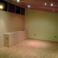 ampliacion 2 piso