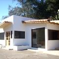 Ampliacion Casa Particular - Farellones