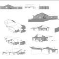 Anteproyecto Casa de Campo