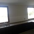 casa 319 m2