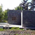 Casa Carampangue