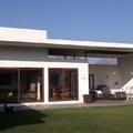 Casa Cerda