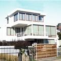 Casa Costa Brava