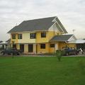 Casa de 400 m2