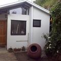 Casa de Clara