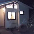 Casa de Depto. o Cabaña