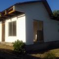Casa en Construcción, Los Rulos, María Pinto