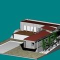 Casa Lomas del Sol, Quilpué 1