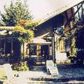 Casa Particular - Algarrobo