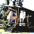 Casa Particular -Laguna Aculeo