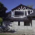 Casa Patronal: Albañileria y Carpinteria Metalica