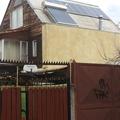 Casa Piloto Solar
