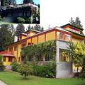 casa Roth_remodelacion