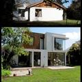 casa Wenzel_obra nueva