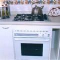 """cocina casas """"puerta del mar """""""