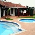 Construccion Casa y Piscina en Curacavi
