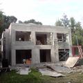 Construcción los dominicos 2