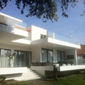 Detalle casa Mitre