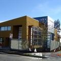 edificio oficinas Codiner_obra nueva