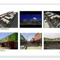 Imágenes de proyecto