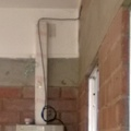 instalacion de equipos de emergencia(hogar semeria),la Pintana