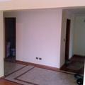 instalacion pisos marmol, ceramica, pintura
