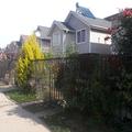 Instalación Termo Solar Quilicura
