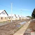 Instalaciones Electricas Casa Tucapel