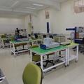 Laboratorio Universidad