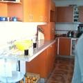 Mobiliario de cocina Puente Alto