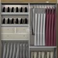 Modulación closet_01