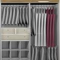 Modulación closet_02