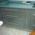 muebla cocina