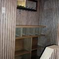 muebles especial