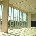 Acceso Hall