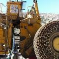 cargador andina