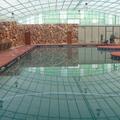 Remodelacion y reparacion piscina