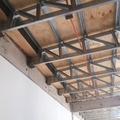 Obra en construcción