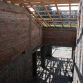 Obras Casa Paine. I. Valderrama