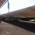 Parque de Estacionamientos Vespucio