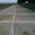 Pavimentación Maipu